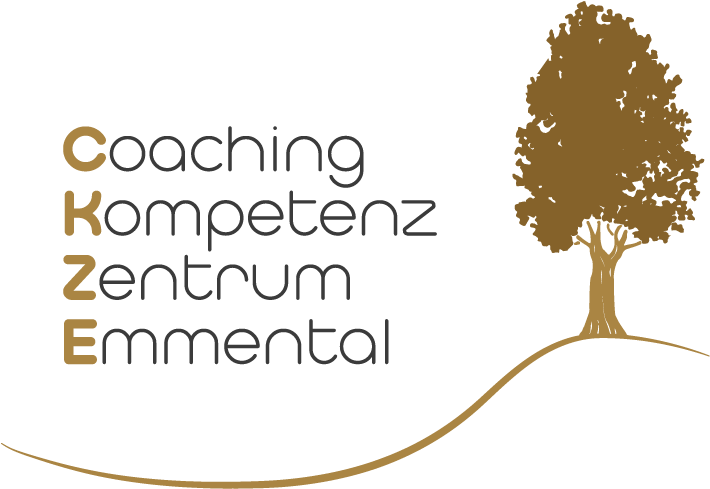 Coaching Kompetenzzentrum Logo
